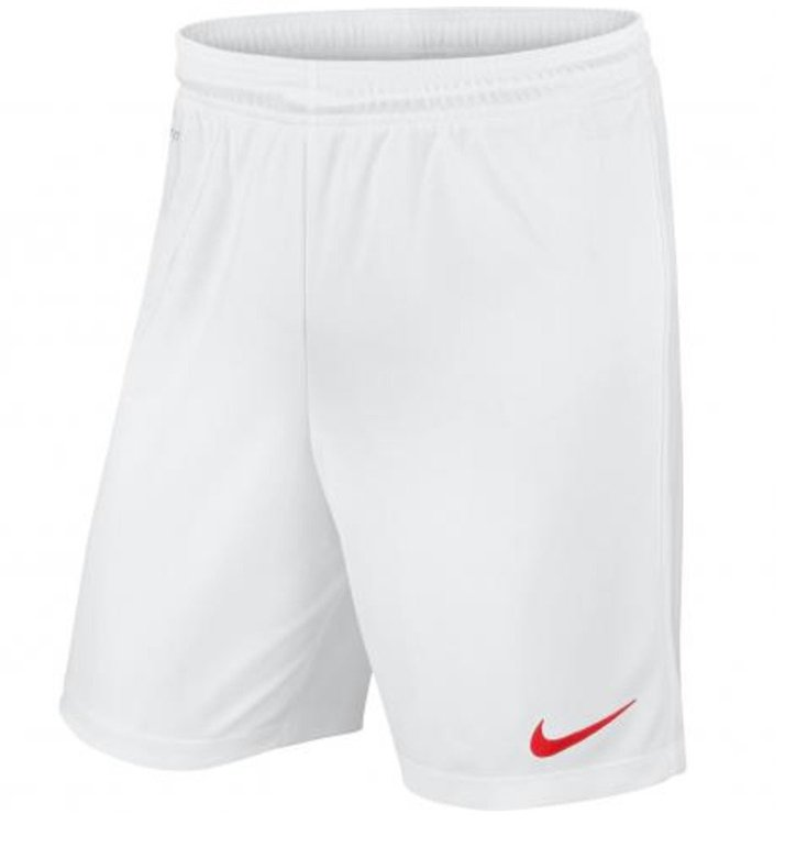 Nike Sport Shorts ab 3,99€ - 11,99€ im SALE