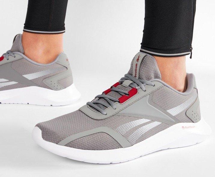 "Reebok ""Energylux 2.0 Q46236""  Sneaker für 33,75€ inkl. Versand (statt 45€)"