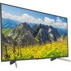 "Sony KD-65XF7596 Bravia - 65"" Fernseher (4K, Android Smart TV, A+) für 751,06€"