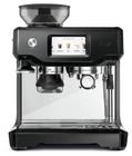 AO.de: 150€ Rabatt auf Sage the Barista Touch SES880 Siebträgermaschinen