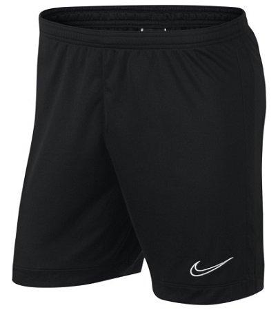 40% Rabatt bei mysportswear auf alle Nike Artikel - z.B. Shorts für 12,99€