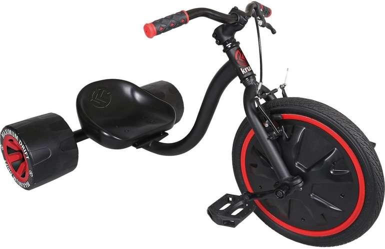 Authentic Sports Mini Drifter KRUNK by MADD für 73,59€ inkl. Versand (statt 90€)