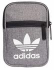"""Adidas Originals Umhängetasche """"Festival"""" für 14,37€ inkl. Versand (statt 18€)"""