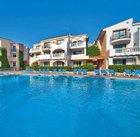 7 ÜN im 4,5* Hotel auf Mallorca inkl. Halbpension, Flüge & mehr ab 316,52€ p.P.