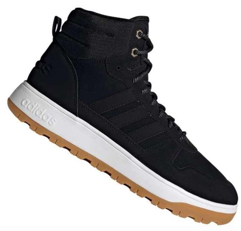 adidas Frozetic Schuhe (versch. Farben) für je 49,95€ inkl. Versand (statt 60€)