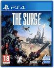 The Surge (PS4) für 10€ inkl. Versand (statt 17€)
