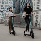 Schnell? 5€ PayPal-Guthaben für Tier E-Scooter (gilt für Entriegelung + Fahrminuten)
