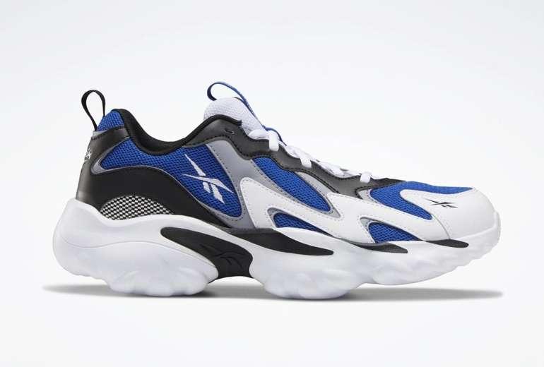 Reebok DMX Series 1000 Sneaker für 39,46€ inkl. Versand (statt 49€)