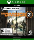 Tom Clancy's The Division 2 (Xbox One) als Download Code für 16,29€