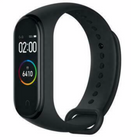 Xiaomi Mi Band 4 Fitness-Tracker für 16,73€ inkl. Versand (Global Version)
