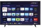 Grundig 55 VLX 7810 BP - 55 Zoll 4K UHD TV mit Triple Tuner für 369€