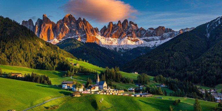 tzoo.55749.0.988028.Bolzano