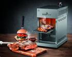 Gourmetmaxx Gasgrill/ Beef Maker bis 800°C, 3500W für 98,99€ (statt 135€)