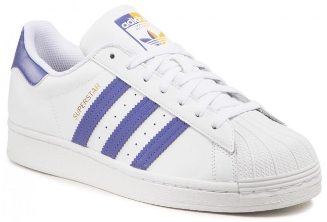 eschuhe.de: 30% Rabatt auf ausgewählte Artikel, z.B. Adidas Superstar Cloud für 70€ (statt 78€)