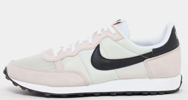"""Nike Challenger OG Fashion Sneaker in """"Light Bone"""" für 45,99€inkl. Versand (statt 59€)"""