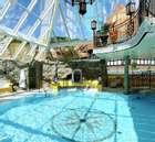 Dinklage: Ab 2 Nächte im 4*S Hotel Vila Vita inkl. Frühstück ab 119€ pro Person