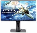 """Asus VG258Q - 25"""" Monitor (1 ms Reaktionszeit, FreeSync, 144Hz) für 249€"""
