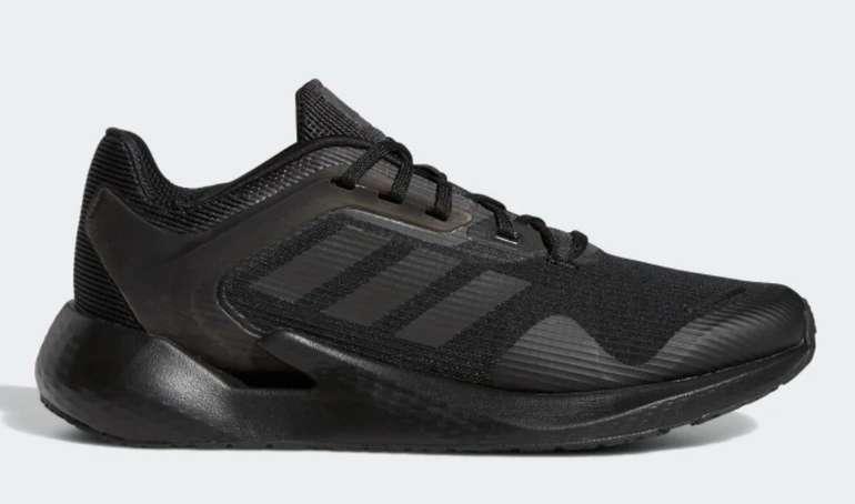 Adidas Alphatorsion Schuh für 46,75€ inkl. Versand (statt 100€)