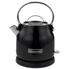 KitchenAid 5KEK1222 Wasserkocher mit 1,25 Litern und Kalkfilter für 45,90€