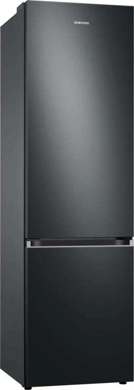 Samsung RL38T600DB1 Kühlgefrierkombination (D, NoFrost, 276 Liter) für 599€ inkl. Versand (statt 699€)