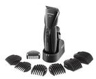 Grundig MC 8340 Haarschneider (2 Lithium- Polymer-Akkus) für 25€