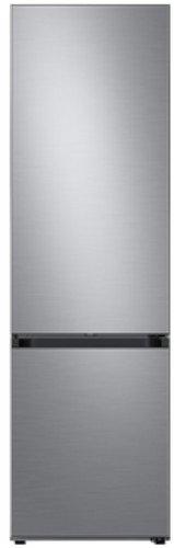 Samsung Kühlgefrierkombination RB38A7B6AS9 für 999€ inkl. Versand (statt 1300€)