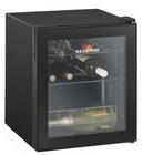 Severin Weintemperierschrank KS 9889, 46L, Energieklasse A für 139€ (statt 179€)
