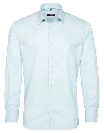Eterna Sale mit 20% Extra-Rabatt (Damen 30%) - z.B. Langarm-Herrenhemd für 23,96€