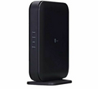 Telekom Speed Home Bridge Solo WiFi Repeater zu 44,44€ inkl. Versand (statt 70€)