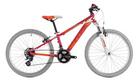 """24 Zoll Cube Kinder Mountainbike """"Kid 240"""" für 309,41€ (statt 369€)"""
