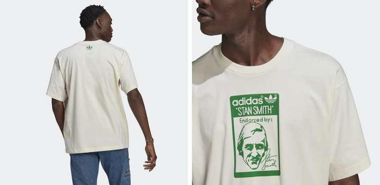 stansmith-shirt1
