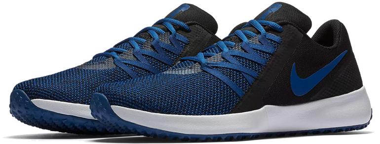 Nike Varsity Complete Sneaker in Blau für 48,97€ inkl. Versand (statt 63€)