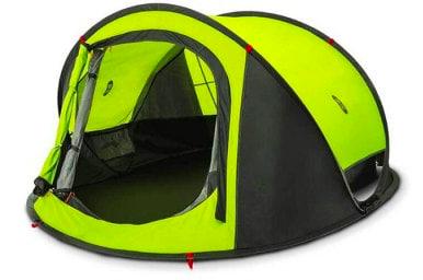 Xiaomi Youpin Automatic Instant Pop up Waterproof Tent für 52,74€ inkl. Versand