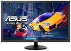 "Asus VP278H 27"" Full HD Monitor (LED-TN Panel, 1ms) für 129,90€ inkl. Versand"