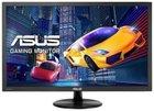 "Asus VP278H 27"" Full HD Monitor (LED-TN Panel, 1ms) für 129,90€ inkl. Versand"