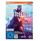 Bestpreis! Battlefield V (PC) für 19,99€ inklusive Versandkosten (statt 37€)