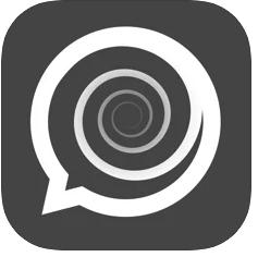 WatchChat 2: WhatsApp für die Apple Watch kostenfrei für iOS und watchOS (statt 3,99€)