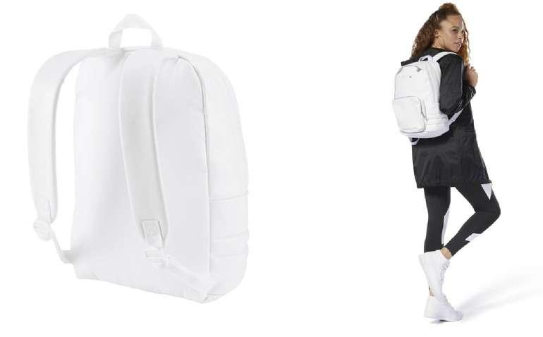 Reebok Freestyle Rucksack
