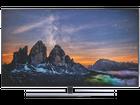 "Samsung GQ65Q80RGTXZG - 65"" QLED 4K Smart-TV für 1598,90€ (statt 1808€)"