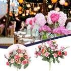 Vesniba verschiedene Kunstblumen für je 3,99€ inkl. Versand (statt 6€)