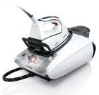 Bosch Sensixx DS38 VarioComfort9 Dampfbügelstation mit 6,5 Bar nur 139,90€
