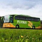 Flixbus: Bustickets ab 5,55€ in der APP Buchen (Limitierte Stückzahl)