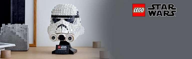 starwars-stormtrooper