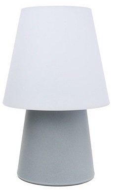 8 Seasons Design Leuchten im Sale - z.B. Modell No. 1 für 65,99€ (statt 120€)