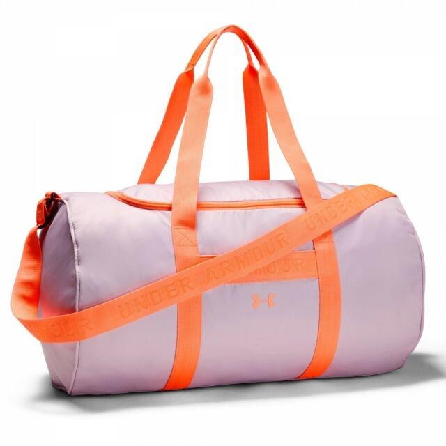 Under Armour Sporttasche Damen Favorite Duffel für 20,19€ inkl. Versand