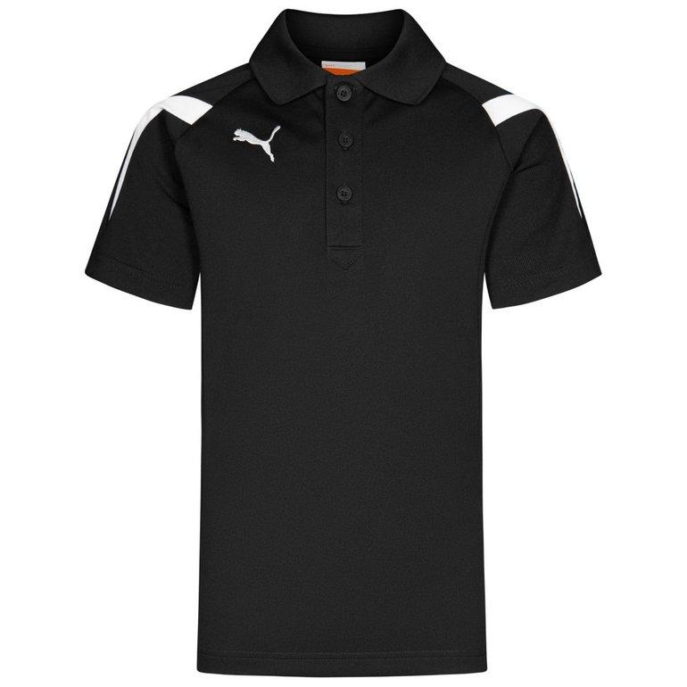 Puma PowerCat 5.10 Kinder Polo-Shirts für je 7,94€ inkl. Versand