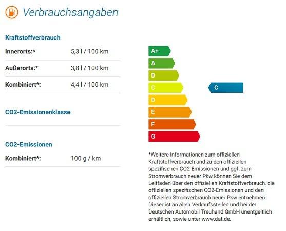 Volkswagen move up! 1.0 Leasing