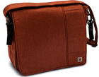 MOON Messenger Bag Wickeltasche (2018) für 34,94€ inkl. Versand