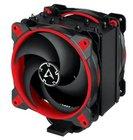 Arctic Freezer 34 eSports DUO rot ab 24,90€ inkl. VSK (statt 33,50€) - Prime!