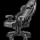 One Gaming Chair Pro für 175,94€ inkl. Versand (statt 200€)